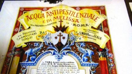 4spec Roma-5-medicine segrete farmacia Papi 4