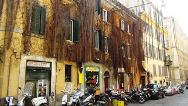 4spec Roma-7-Rione Monti 1