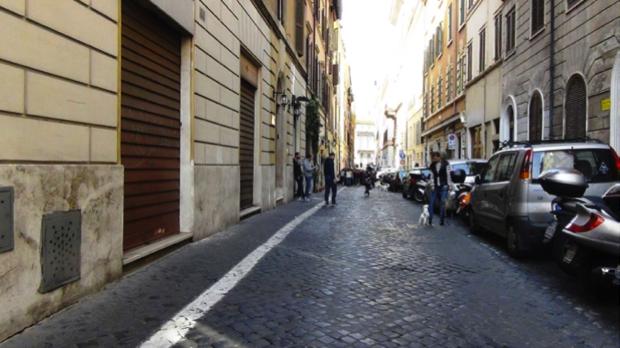 4spec Roma-7-Rione Monti 4