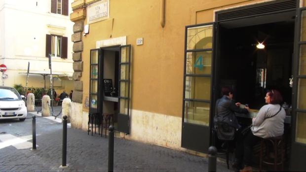 4spec Roma-7-Rione Monti 5