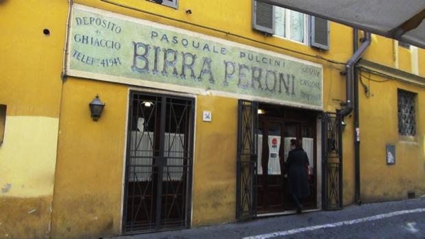 4spec Roma-7-Rione Monti 7