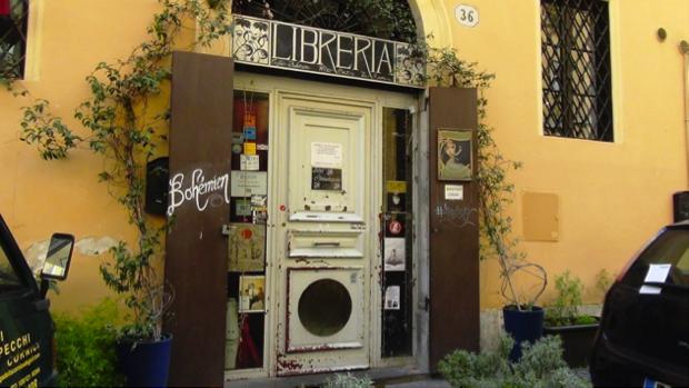 4spec Roma-7-Rione Monti 8