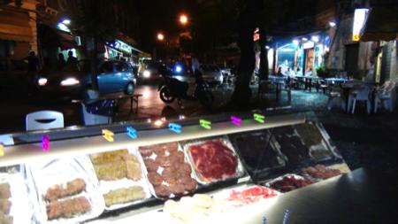 Arrusti e mangia - street food di Catania 2