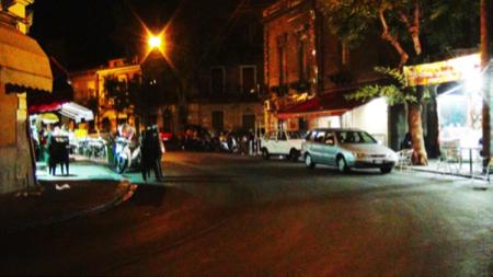 Arrusti e mangia - street food di Catania 3