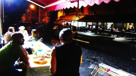 Arrusti e mangia - street food di Catania 4