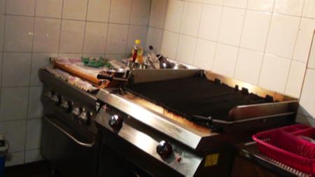 Arrusti e mangia - street food di Catania 5