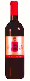 Malvasia di Casorzo di Asti - vino 2