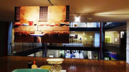 Museo Kartell a Noviglio 3