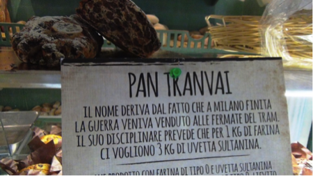 Pan Tranvai - lombardo 2