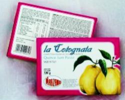cotognate di marzano 2