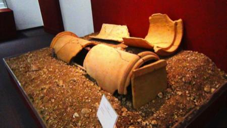 spec Castel di Judica-3-museo archeologico 1