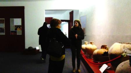 spec Castel di Judica-3-museo archeologico 2