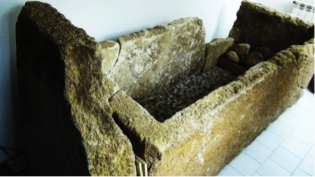 spec Castel di Judica-3-museo archeologico 4