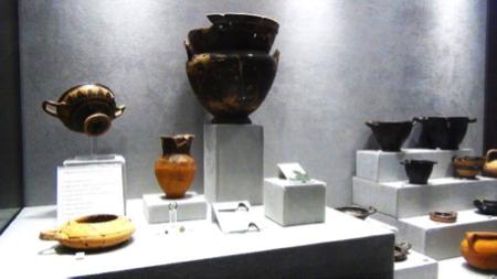 spec Castel di Judica-3-museo archeologico 5