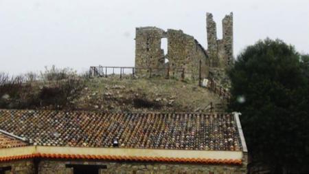 spec Castel di Judica-4-Monte Iudica 1