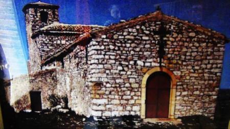 spec Castel di Judica-4-Monte Iudica 2
