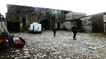 spec Castel di Judica-5-Caseificio Frazzetta 6