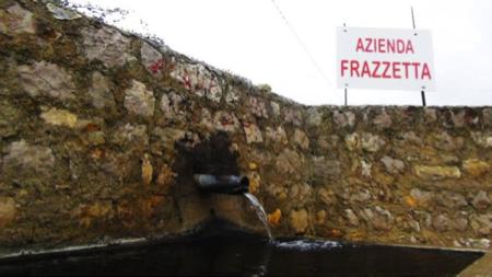 spec Castel di Judica-5-Caseificio Frazzetta 9