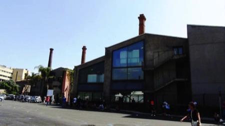 spec Catania-2-musei Ciminiere 1