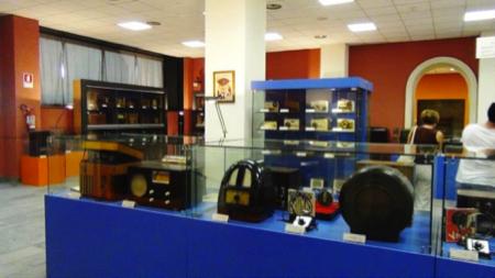 spec Catania-2-musei Ciminiere 11