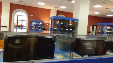 spec Catania-2-musei Ciminiere 12