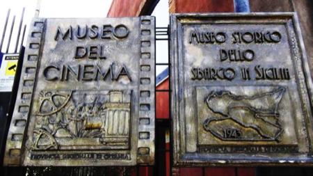 spec Catania-2-musei Ciminiere 2