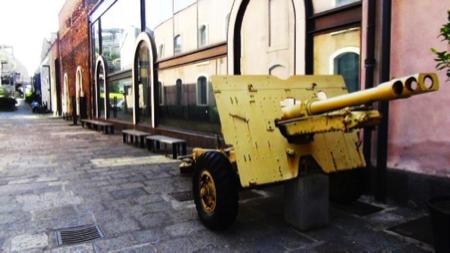 spec Catania-2-musei Ciminiere 3