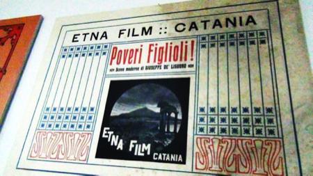 spec Catania-2-musei Ciminiere 7