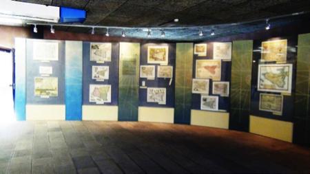 spec Catania-2-musei Ciminiere 9