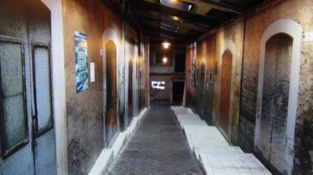 spec Catania-3-museo sbarco in sicilia 2