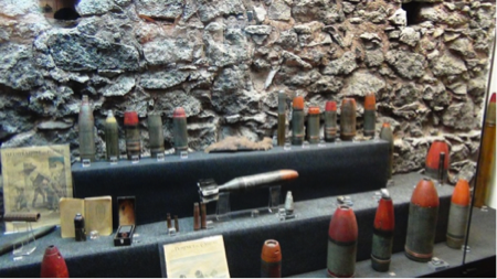 spec Catania-3-museo sbarco in sicilia 5