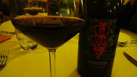 spec Varesotto-5-Bariletta autoctono del casertano 1