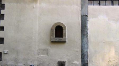 4spec Firenze-2-buchette del vino 2