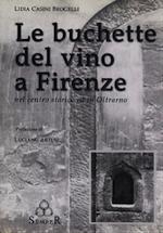 4spec Firenze-2-buchette del vino 5