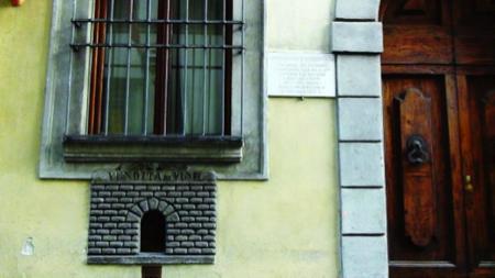 4spec Firenze-2-buchette del vino 6