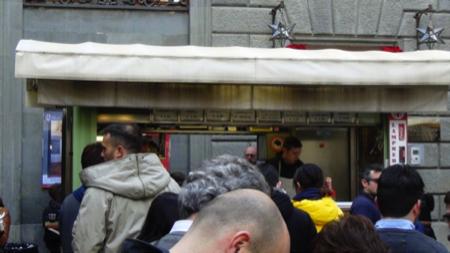 4spec Firenze-3-libro ricette Trippaio Porcellino 2