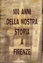 4spec Firenze-3-libro ricette Trippaio Porcellino 3