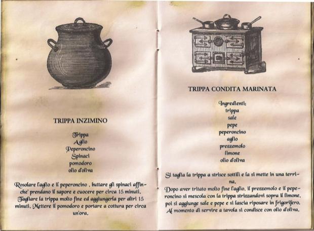 4spec Firenze-3-libro ricette Trippaio Porcellino 5