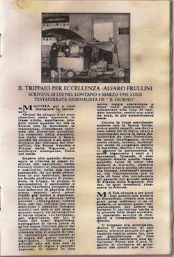 4spec Firenze-3-libro ricette Trippaio Porcellino 8