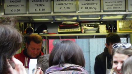 4spec Firenze-3-libro ricette Trippaio Porcellino 9
