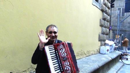 4spec Firenze-4-fisarmonica di gigi 1