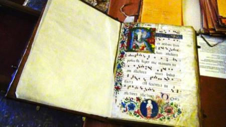 4spec Firenze-5-archivio degli Innocenti 1