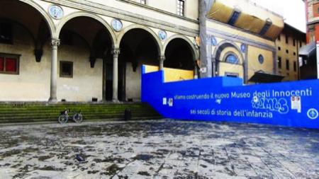 4spec Firenze-5-archivio degli Innocenti 2
