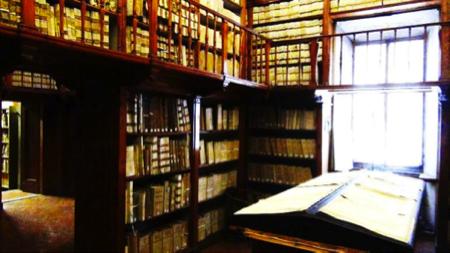 4spec Firenze-5-archivio degli Innocenti 3