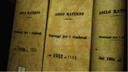 4spec Firenze-5-archivio degli Innocenti 4