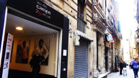 6spec Genova-3-Viadelcampo29rosso museo 1