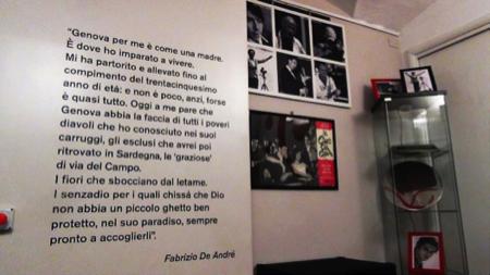 6spec Genova-3-Viadelcampo29rosso museo 3