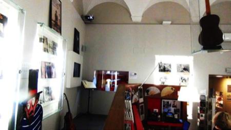 6spec Genova-3-Viadelcampo29rosso museo 5