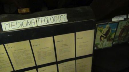 6spec Genova-4-Museo etnomedicina 13