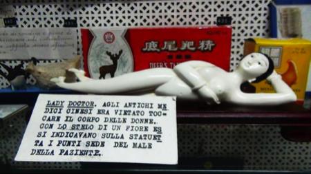 6spec Genova-4-Museo etnomedicina 16